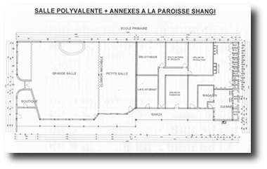 salle-polyvalent-shangi
