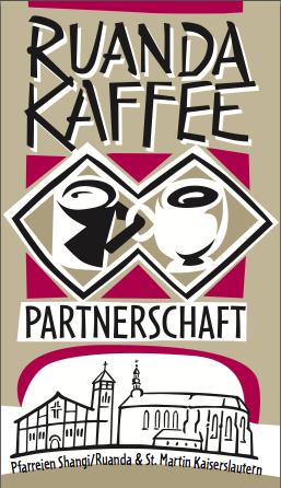 Ruandakaffee (Logo)