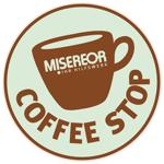 CoffeeStop Logo 2012